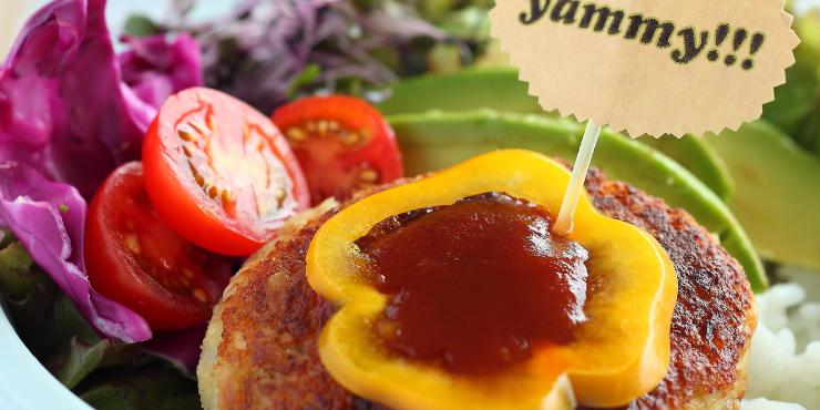 べっぴん+美養食総合プログラム